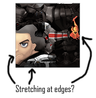 shepStretch.png